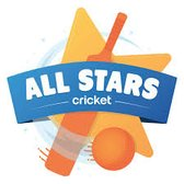 ALL STARS CRICKET - is back