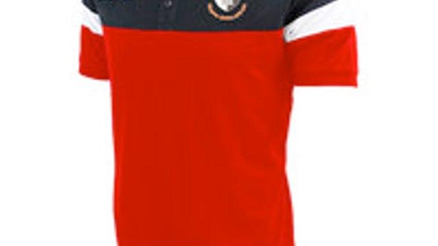 MALLET AFC CLUB SHOP