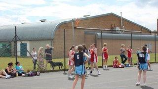 Sue Hutton Tournament 2011