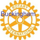 The Buckingham Wine Festival