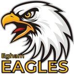 Egham Eagles T20