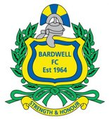 Bardwell U14 Win Grove Tournament