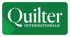 Quilter International Tickets