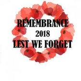 Bicester RUFC Remembrance Weekend Rugby