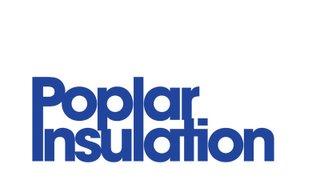 UBH and Poplar Insulation Sign Sponsorship Agreement!