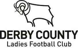 Derby County Ladies -  Premier League 2016/17 # Be A Part Of It