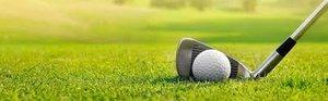Billericay RFC Golf Event