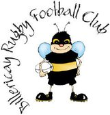 New season coming !! Registration Day details for Mini, Junior and Youth