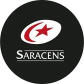 Up and coming events with Saracens RFC @ Billericay RFC