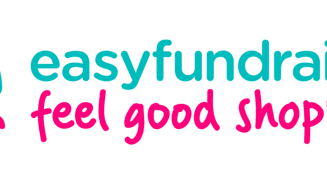 ACC signs up to easyfundraising