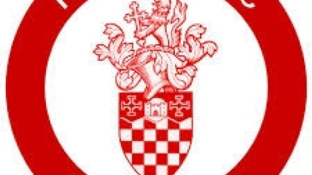 Redhill FC Academy