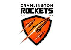 Seven Rockets Shortlisted for North East Awards