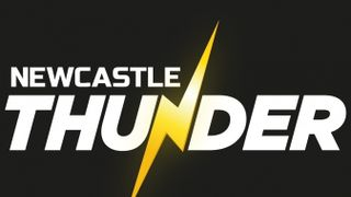 U13s to train with Newcastle Thunder