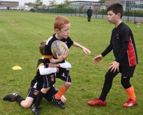 New Camps Launching this Half Term