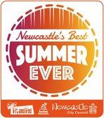 Enjoy Newcastle's Best Summer Ever Event at Thunder Match on Sunday