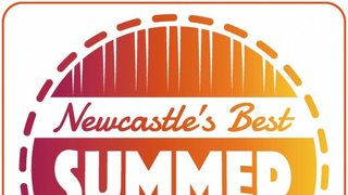 Enjoy Newcastle's Best Summer Ever Event at Thunder Match on Sunday