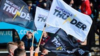 Thunder launch 2020 season memberships