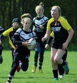 STANNINGLEY GIRLS RECRUITING AT U12, U14, U16