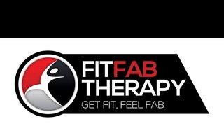 FitFab Therapy