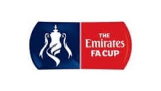 Mickleover Sports 1 Stourbridge 2 (FA Cup)