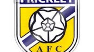 Stourbridge 4 Frickley Athletic 1