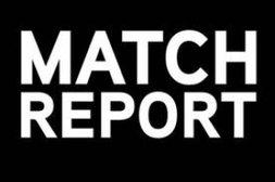 Match Report - Bicester II vs Ampthill III