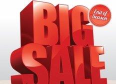 Club Shop Sale Now ON