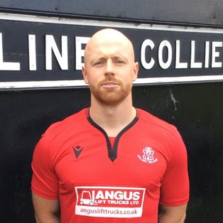 LINBY HELD TO A GOALLESS DRAW
