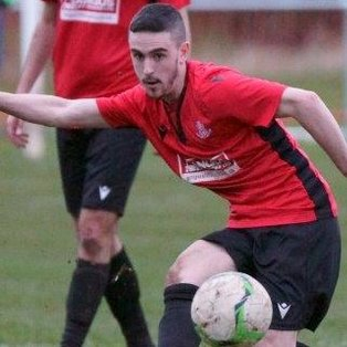 HONOURS EVEN IN LOCAL DERBY