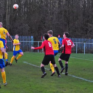 JONES LATE LINBY EQUALISER SECURES A POINT
