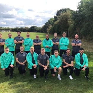 LINBY FIGHTBACK FROM TWO DOWN, TO STAY UNBEATEN