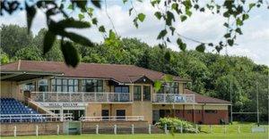 Brantingham Park Venue Hire
