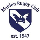 Maldon RFC Annual General Meeting