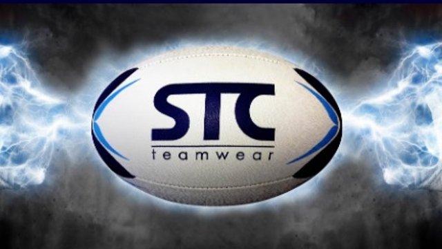 Maldon RFC kit provider -STC