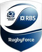Rugby Force Day 2018 - Touch Rugby and Drinks with the #bestclubever