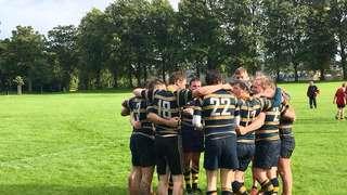 Match Preview  - ENRFC Vs Bishopton RFC - Preseason 2018