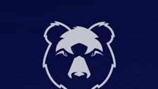 Bristol Bears Ticket Raffle