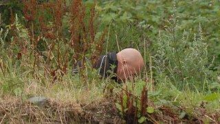 Barmouth & Dyffryn 4 - 1 Blaenau Amateurs 02/08/17, Pics by Rod Davies Photography