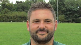 Announcement from Directors of Rugby