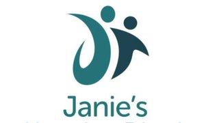 Janie's Homeless Friends - New Club Associated Charity