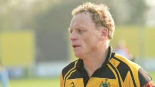 Hamilton declares Hornets ready for new campaign
