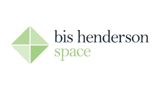 New Ladies Team Sponsor - Bis Henderson Space
