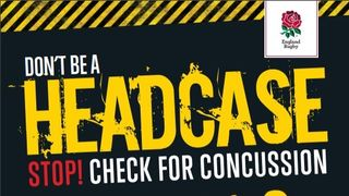 OERFC is committed to HEADCASE training for all