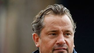 Holdsworth bemoans quality in front of goal