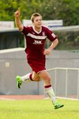 Clarets Hold on For First Home Win of Season