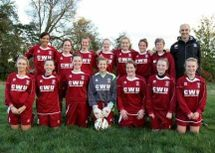 Chelmsford City Ladies & Girls