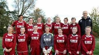 Chelmsford City Ladies & Girls