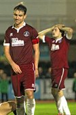 Truro Bounce Back to Defeat Clarets