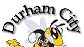Durham City Hornets