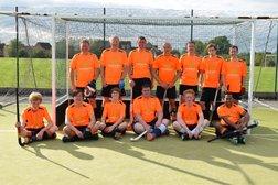 Swindon 3rds 2 - 5 North Wilts